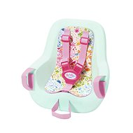 BABY born Bicycle seat - Doll Accessory