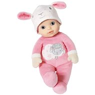 Baby Annabell for babies Darling