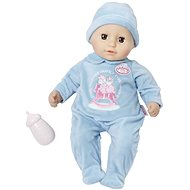 Baby Annabell Little Alexander - Doll Accessory