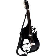 "Lexibook Star Wars Acoustic Guitar - 31"" - Musical Toy"
