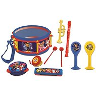 Lexibook Paw Patrol Music Set - Musical Toy