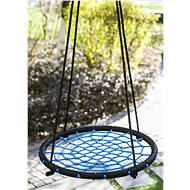 Rocking Ring, Diameter: 60cm - Blue - Hammock