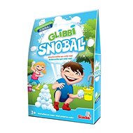 Glibbi SnoBall, DP10 - Water Toy