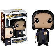 Funko Pop Movies: Harry Potter - Severus Snape