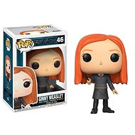 Funko Pop Movies: Harry Potter - Ginny Weasley