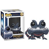 Funko Pop Movies: Fantastic Beasts 2 - Chupacabra