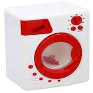 Let's play Baby Washing Machine