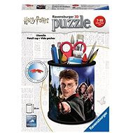 Ravensburger 111541 Harry Potter Pencil Stand - Puzzle