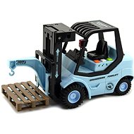 Forklift - Toy Vehicle