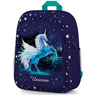 Unicorn 1 - backpack