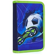 Football - Pencil Case
