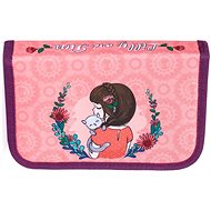 Lilly - Pencil Case