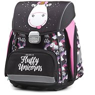 Despicable Me 3 Unicorn - School Backpack
