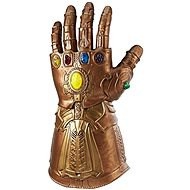Avengers Legends Infinity Gloves 49cm - Costume Accessory