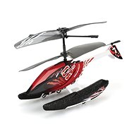 R/C Hydrocopter - Helicopter