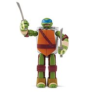 Ninja Turtle - Transformation Weapon - Leonardo - Figurine