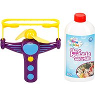 Fru Blu Bubble Blaster - Bubble Blower
