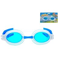 Swimming Goggles - Figure