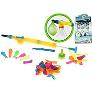 Water Bombs with Pump - Water Toy