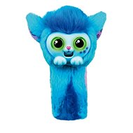 Cobi Little Live Pets Wrapples Skyo - Interactive Toy