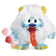 Crate Creatures Blizz Monster - Plush Toy