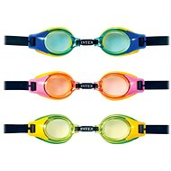 Junior Swimming Goggles - Water Toy