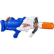 Nerf SuperSoaker Hydra