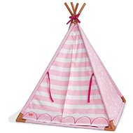 Our Generation Mini Suite Teepee - Doll Accessories