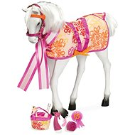 Our Generation Lipizzaner Foal - Doll Accessories