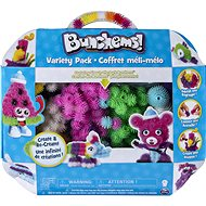 Bunchems! Variety Pack - Building Kit