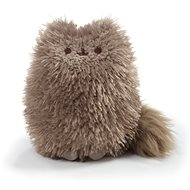 Gund Pusheen Pip, Brown, 19cm