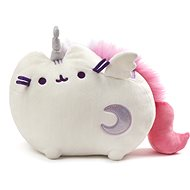 Gund Super Pusheenicorn with light and sounds - Plush Toy