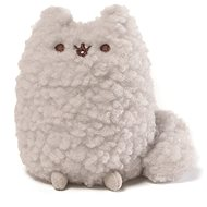 Gund Pusheen Stormy - Plush Toy