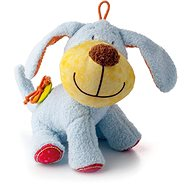 Ipo the Dog - Plush toy