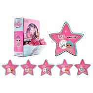 L.O.L Surprise in Star - Beauty Set