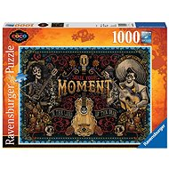 Ravensburger 198115 Seize Your Moment