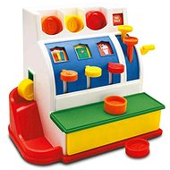 Fisher-Price Cashier - Educational toy