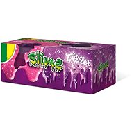 SES Slime - 2 pieces of glitter - Creative Kit