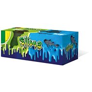SES Slime - 2 pieces with Shark - Creative Kit