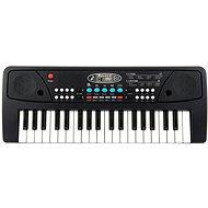Children's Keyboard - Children's keyboard