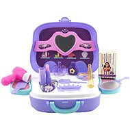 Beauty Set with Accessories - Beauty Set