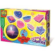 SES Scented Candle Making Set - Creative Kit