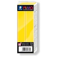Fimo professional 8041 - Yellow Base