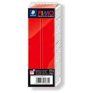 Fimo professional 8041 - Basic Red