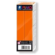 Fimo professional 8041 - Orange