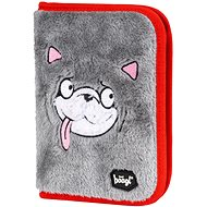 Classic Doggie - Pencil Case