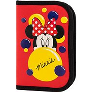 Classic Minnie - Pencil Case
