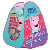 John Pop Up Tent Peppa Pig 75 x 75 x 90cm - Children's tent