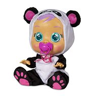 Cry Babies - Pandy - Doll Accessory