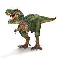 Schleich 14525 Tyrannosaurus Rex with movable jaw - Figure